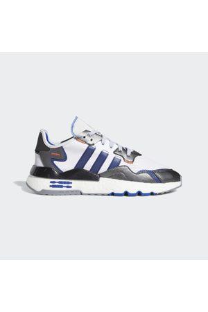 adidas Nite Jogger Star Wars Shoes