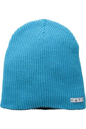 Neff Daily Reversible Beanie, Unisex_Adult