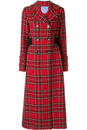 Macgraw The Highland coat