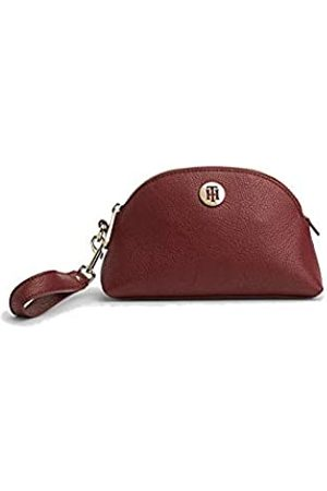 Tommy Hilfiger TH CORE WASHBAG Women's Cross-Body Bag
