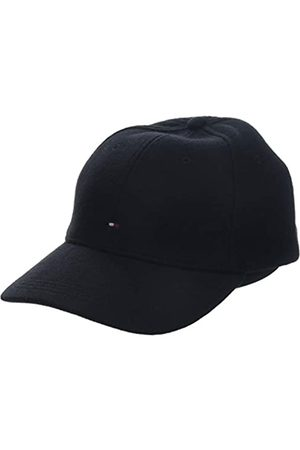 Tommy Hilfiger Men's Bb Melton Cap Baseball