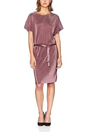 Saint Tropez Women's R6510 Party Dress