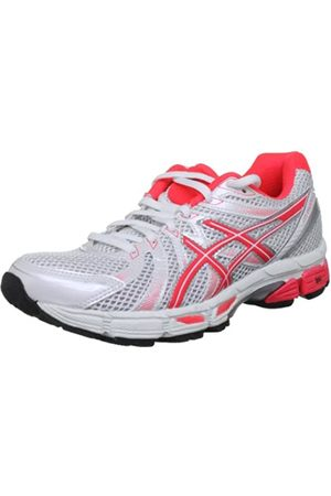 Asics Women's Gel Phoenix W Running Shoes