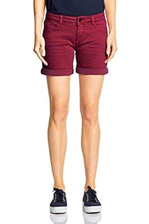 Street one Women's 372324 Kate Bermuda Shorts