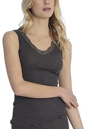 Calida Women's Romina Undershirt