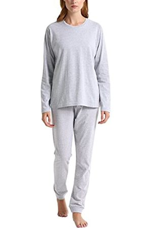 Berydale Bd325 Pyjama Set