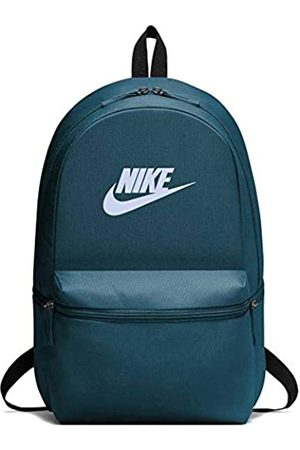 Nike Unisex_Adult Heritage Backpack