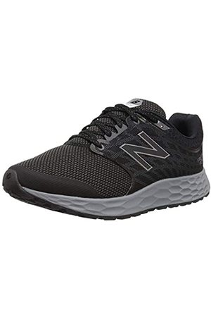 New Balance Men's 1165 Low Rise Hiking Boots, ( / / Bk)