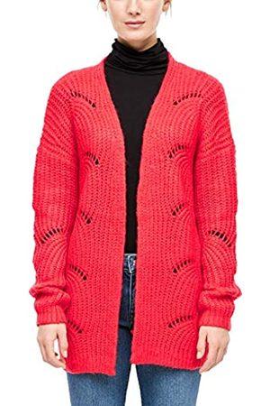 s.Oliver Women's 14.910.64.2354 Cardigan Sweater