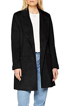 Pieces Women's Pcdebby Belt Trenchcoat Bf Coat
