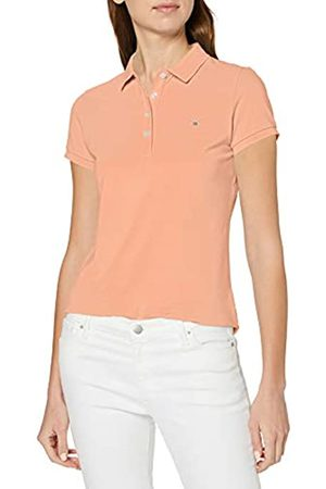 GANT Women's The Original Pique Polo Shirt