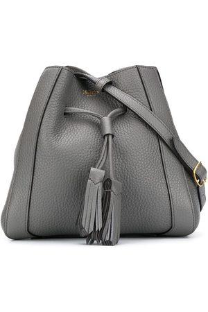 MULBERRY Millie mini shoulder bag