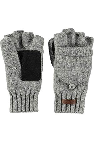 Barts Boy's Haakon Bumgloves Gloves