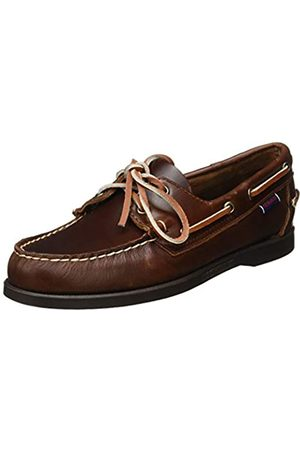 SEBAGO DOCKSIDES Men's Boat Shoes