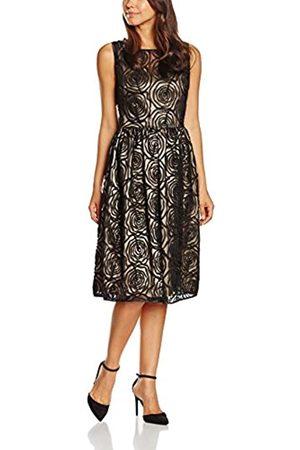 Swing Women's 005068-81 Dress, Multicoloured ( / )