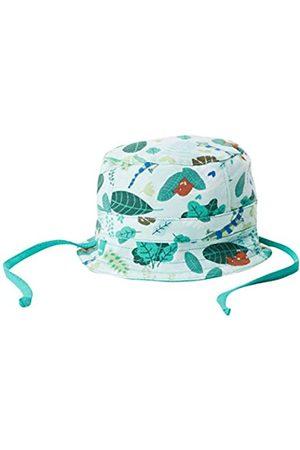 Catimini Baby Cq90000 Bob Reversible Bucket Hat