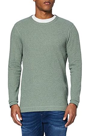 HUGO BOSS Men's Tempest Sweatshirts