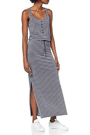 Object Women's Objstephanie Maxi Dress Noos