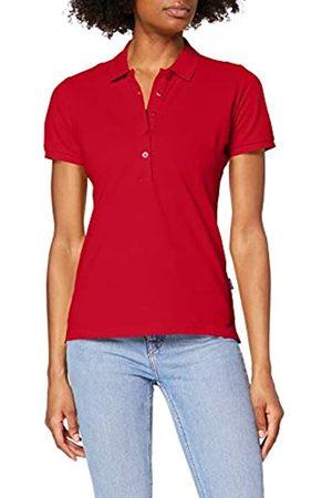 James Harvest Women's Neptune Polo Shirt