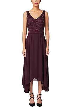 s.Oliver Women's 70.910.82.5605 Party Dress