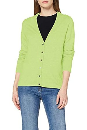 Esprit Women's 129CC1I019 Cardigan Sweater