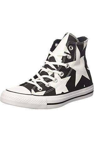 Converse Women's 156811c Sneakers, ( / / )