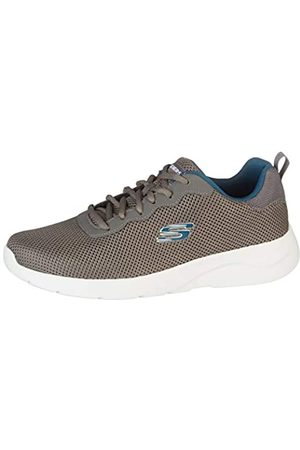 Skechers Dynamight 2.0- Rayhill, Men's Trainers, (Charcoal