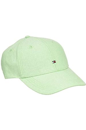 Tommy Hilfiger Men's Bb Cap Baseball