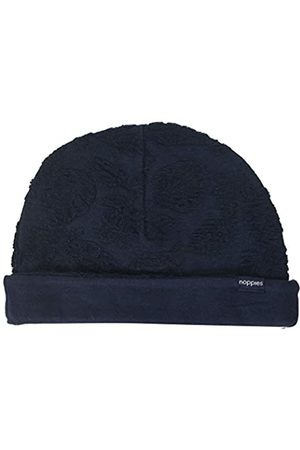 Noppies Baby Boys' B Hat Alsip