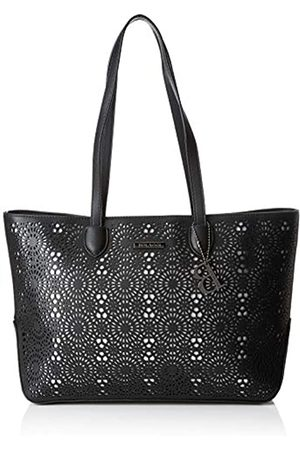Bulaggi Jacey Shopper Women's Shoulder Bag