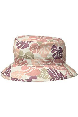Melton Girls' Sonnenhut mit schmaler Krempe UV30+ Cap
