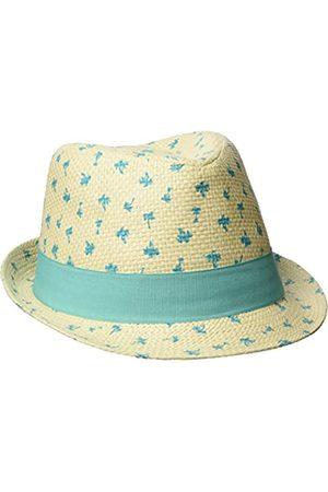 Mount Hood Bendigo Child Hat, Nature / turquoise)