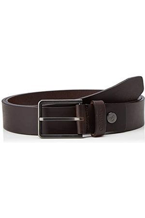 Calvin Klein Men's 3.5cm Adj.belt Belt