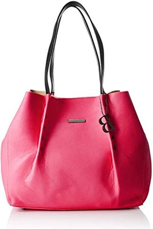 Bulaggi Joan Shopper Women's Shoulder Bag