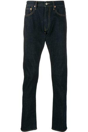 Polo Ralph Lauren Straight leg jeans