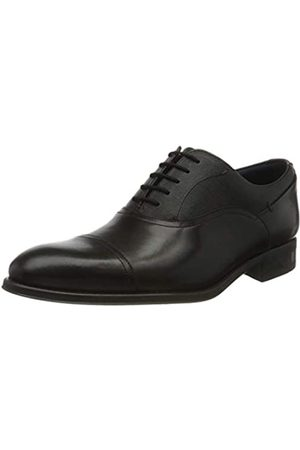 Ted Baker Ted Baker Men's SITTAB Oxfords