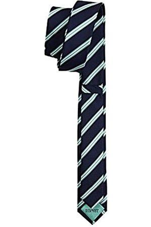 Esprit Collection Men's 020EO2Q310 Necktie