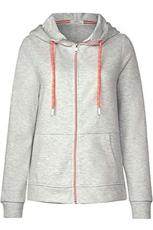 CECIL Women's 253034 Jacket