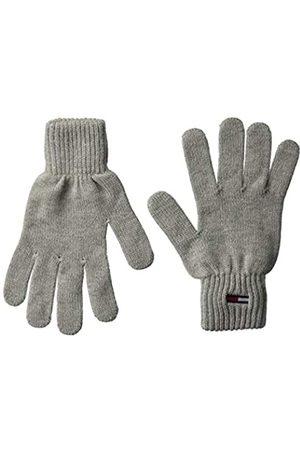 Tommy Hilfiger Women's Tjw Basic Flag Rib Gloves