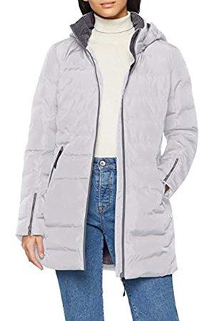 CECIL Women's B100404 Coat