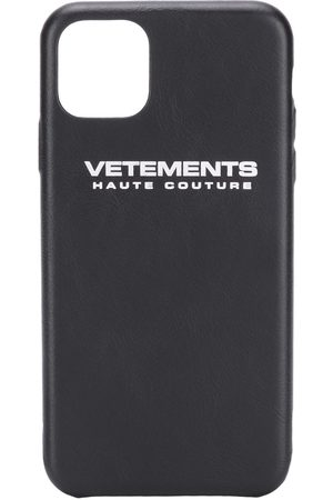 Vetements Phones - Logo iPhone 11 Pro case