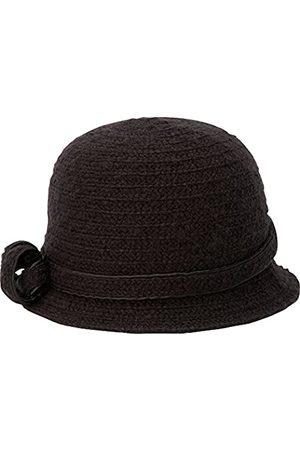 Betmar Ella Bucket Hat ( Multi)