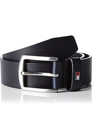 Tommy Hilfiger Boy's New Denton Belt
