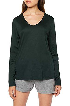 Calida Women's Favourites Trend 6 Vest