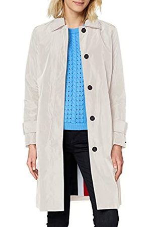 Tommy Hilfiger Women's Molly Sb Mac Coat