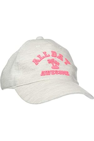 maximo Girl's Cap All Day Hat