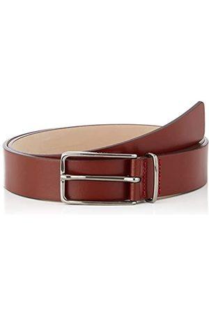 HUGO BOSS Men's Golia_sz30 Belt, (Medium 214)