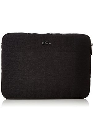 Kipling Laptop Cover 13, Unisex Adults' Bag, (Spark Graphite)