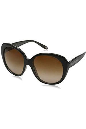 Tiffany & Co. TF4108B Sunglasses