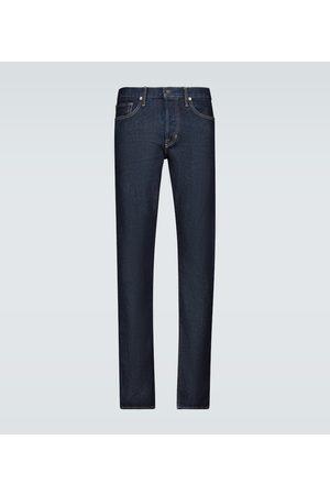 Tom Ford Men Slim - Slim-fit jeans